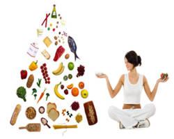 El Vitalismo y la Nutricion en las Flores de Bach
