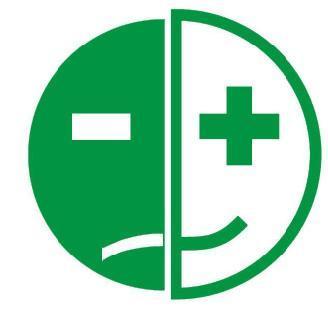 Logo de Técnicas Psico Homeopáticas y Mandatos Negativos