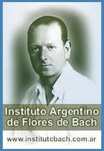 Pagina Principal Flores de Bach
