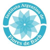 Flores de Bach en Farmacias