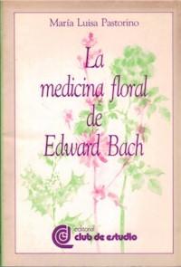 Primer Libro de Flores de Bach en Argentina